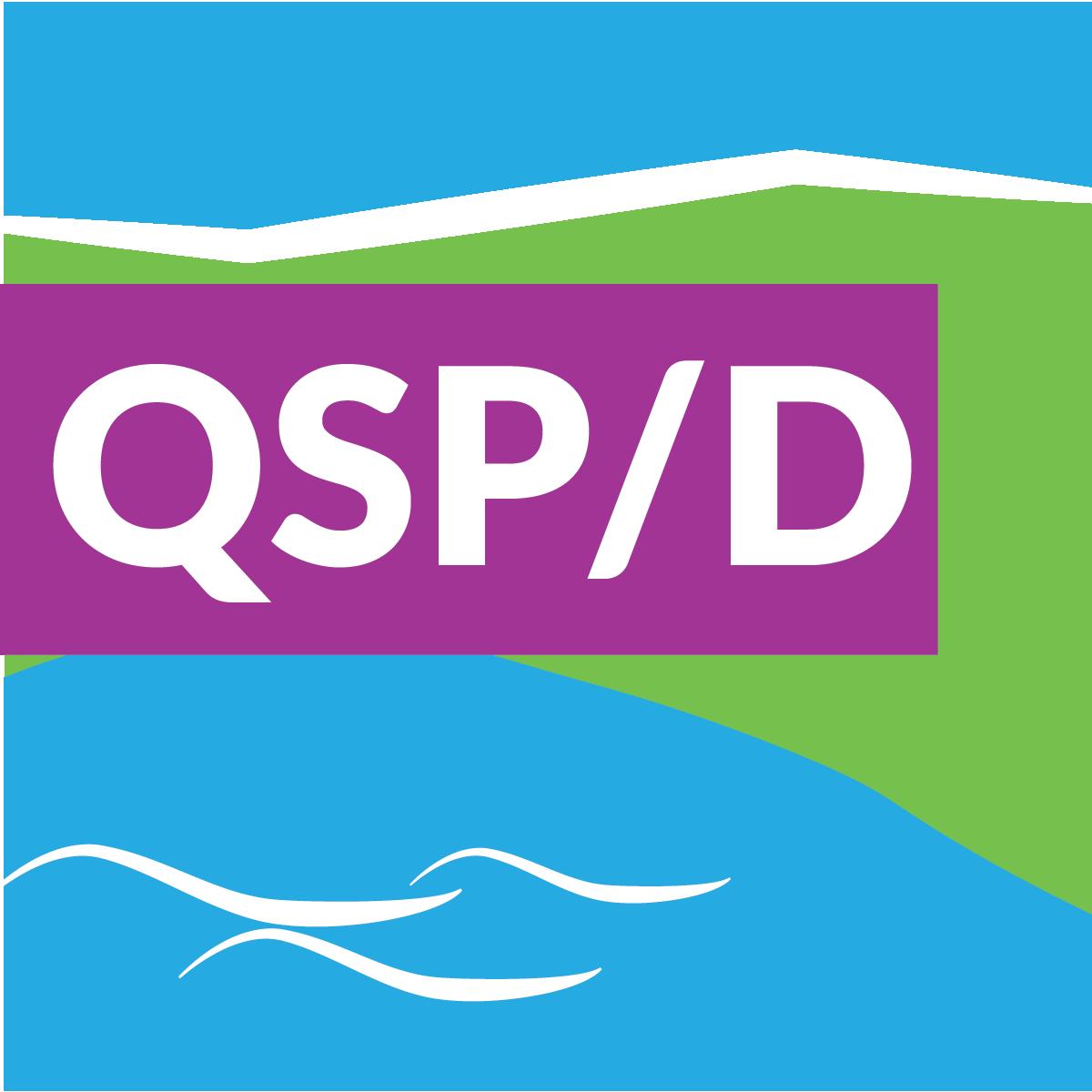 Qualified Stormwater Practitioner / Developer (QSP/D) training