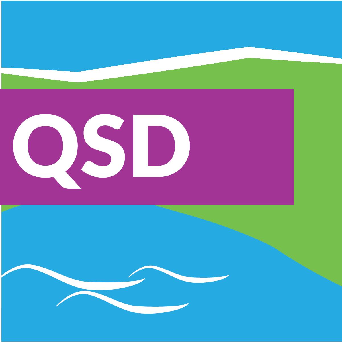 Qualified Stormwater developer training
