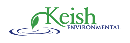 Keish Environmental - Storm water and mitigation compliance specialists