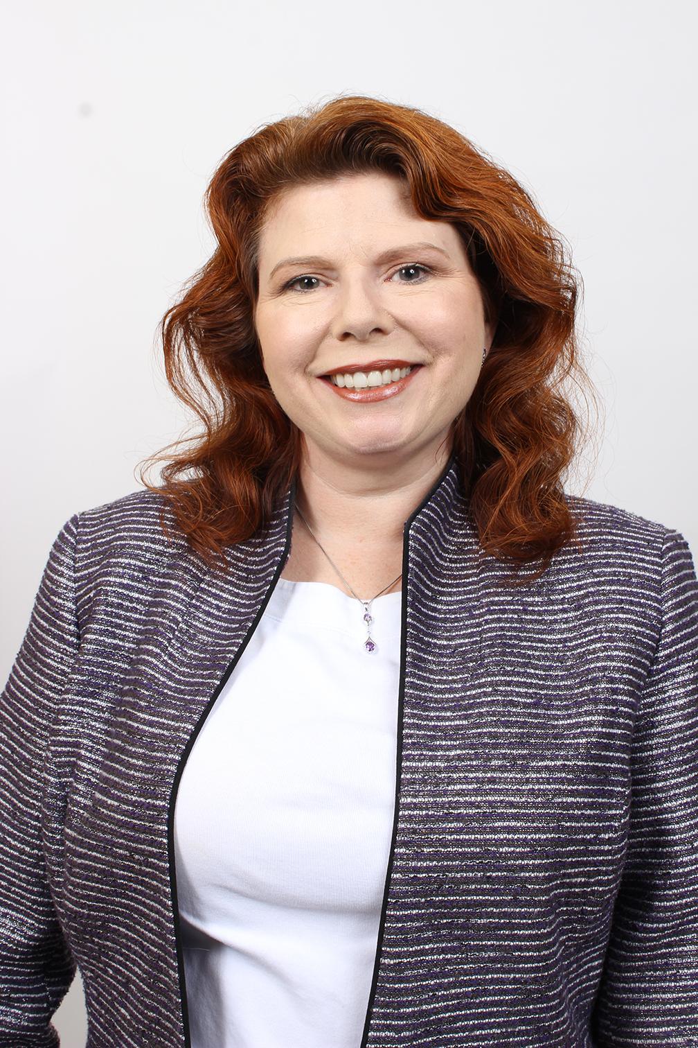 Rachael Keish-CEO Keish Envrionmental, PC
