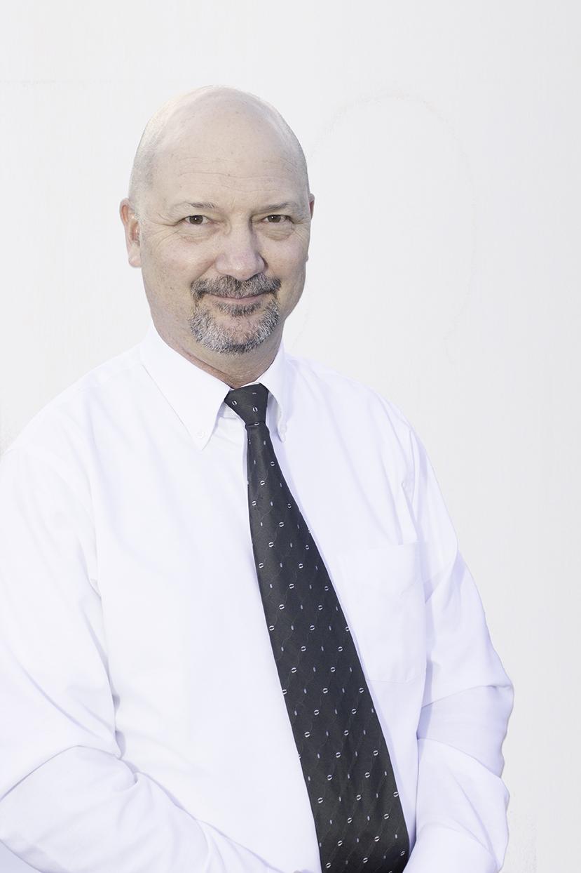 Adam Klatzker - Sr. Environmental Biologist-Keish Environmental